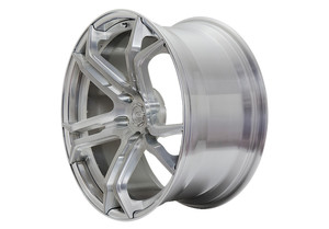 BC Forged BX-J54