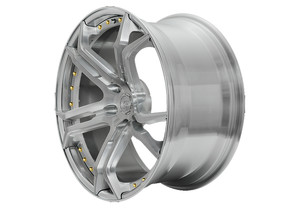 BC Forged BX-J54S