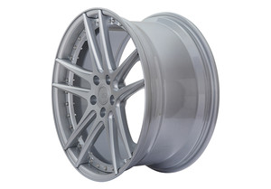 BC Forged HB-R5S