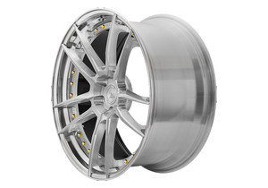 BC Forged HCA163S