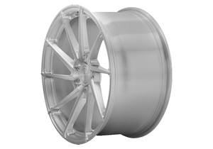 BC Forged EH171