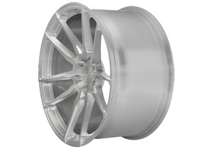 BC Forged EH301