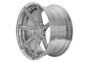 BC Forged HB-R7S