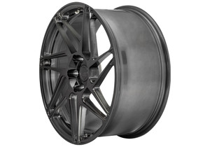 BC Forged EH177
