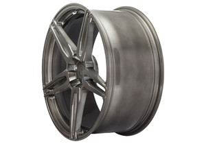 BC Forged EH175